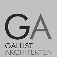 Gallist Architekten