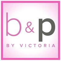 Ballet and Pilates by Victoria