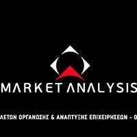 Market Analysis O.E.