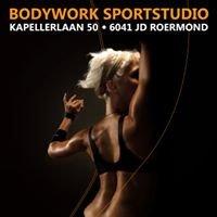 Bodywork Sportstudio  Roermond