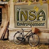 Club Environnement INSA Rennes