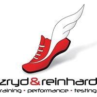 zryd&reinhard GmbH