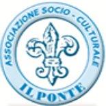IL Ponte - Associazione Socio Culturale Sportiva e Ambientalista