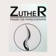 Andreas Zuther Praxis für Physiotherapie