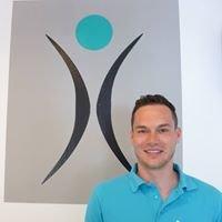 Praxis für Physiotherapie Florian Ehegartner Heilpraktiker Physiotherapie