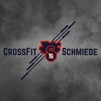 Crossfit Schmiede