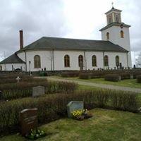 Gårdsby församling/Sandsbro kapell