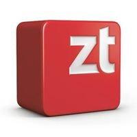 Zofinger Tagblatt / zt