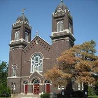 Wabaunsee County, Kansas