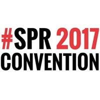 SPR Convention - Students page