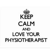 Medialis - Praxis für Physiotherapie