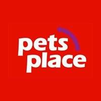 Pets Place XL Alexandrium
