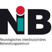 NiB Köln Gang Intensivtraining