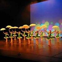 Scuola Danza Marina Prando - Venezia