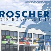 Team Roscher