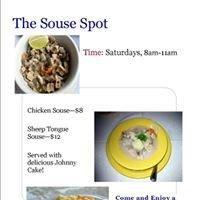 The Souse Spot