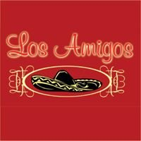 Los Amigos Mexican Restaurant Powdersville