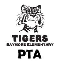 Raymore Elementary PTA