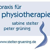 Praxis für Physiotherapie Stelter&Grüning