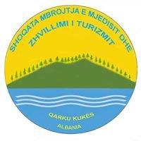 Mbrojtja e Mjedisit dhe Zhvillimi i Turizmit
