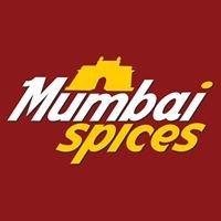 Mumbai Spices Australia