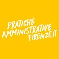 Agenzia Disbrigo Pratiche Amministrative Firenze