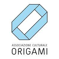 Associazione Culturale Origami