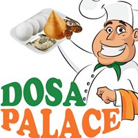 Dosa Palace Indian restaurant