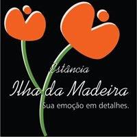 Estância Ilha da Madeira