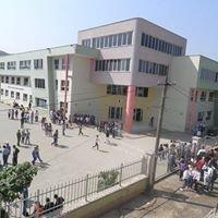 """Shkolla 9 vjeçare """"Kongresi i Manastirit""""."""