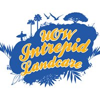 UOW Intrepid Landcare Club