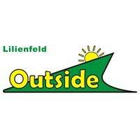 Outside Lilienfeld