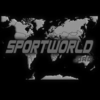 sportworld.org