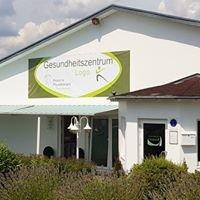 Logo Gesundheitszentrum