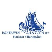 Jachthaven Atlantica B.V.
