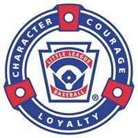 Freeport Little League
