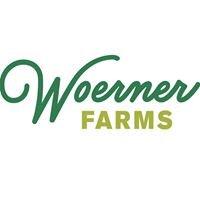The Woerner Companies