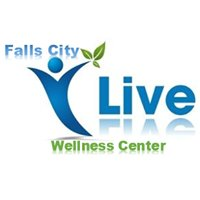 Falls City Wellness Center