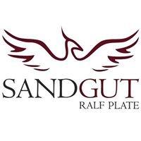 Sandgut Ralf Plate
