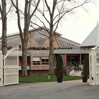 Pole Equestre de Deauville