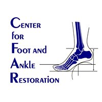 Center for Foot and Ankle Restoration