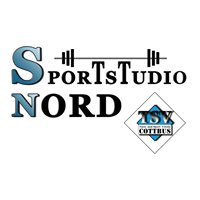 TSV Sportstudio Nord Cottbus