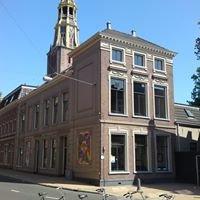 Stichting Clubhuis voor Doven