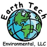 Earth Tech Environmental LLC