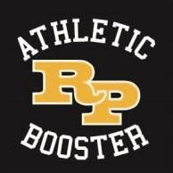 Ray-Pec Athletic Booster Club