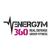 Energym360