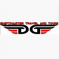 Swift Master Travel and Tours
