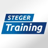Stegertraining Petershausen