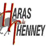 Haras du Thenney