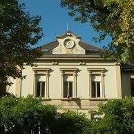 BU Professorat Education de Chambéry - SID - UGA et Grenoble INP